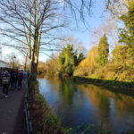 Journee-Canterbury-dec-2018-023