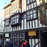 Journee-Canterbury-dec-2018-032