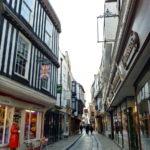 Journee-Canterbury-dec-2018-034