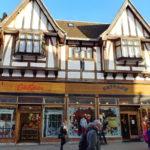 Journee-Canterbury-dec-2018-041
