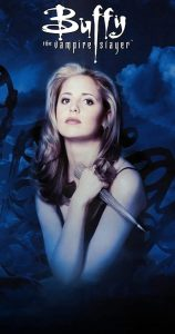 Buffy image